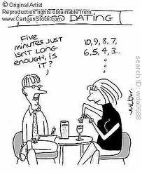 Dating funeral directors