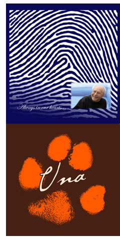 fingerprint-art-and-paw-com1.jpg