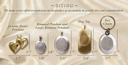 fingerprint_jewelry_sizing.jpg