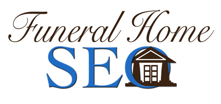 SEO For Funeral Homes