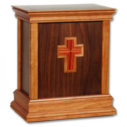 Cross Contemporary II Urn