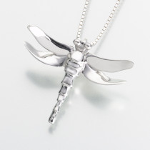 Dragonfly (2 Metal Options)