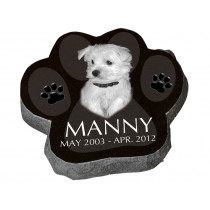 The Manny (3 Sizes and 3 Colors)