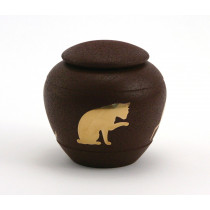 Images Pet Urn