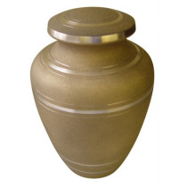 Solaris Urn Collection (4 Sizes)