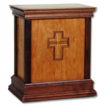 Cross Contemporary Urn