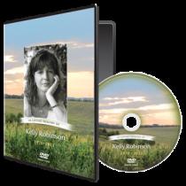 Life Story Tribute DVD