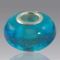 Perfect Memory Charm - Aquamarine