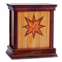 Star Classic Urn