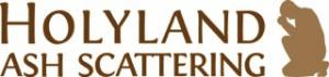 Holyland Ash Scattering