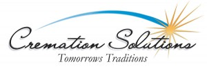 Cremation Solutions