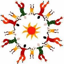 Ceremony Circles