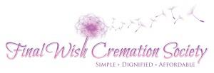 Vermont Cremation Services