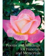Funeral Poem