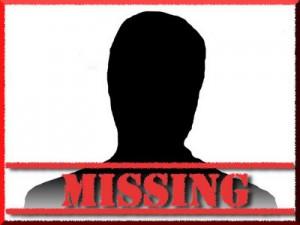Missed Person