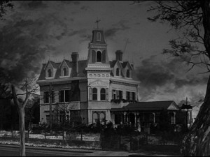 Scarry Funeral Home