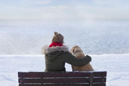 Saying Goodbye to Pets