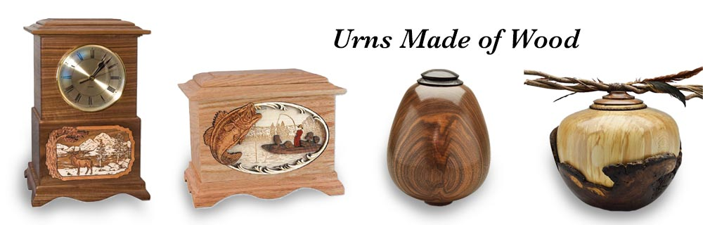 urns_made_of_wood_web_banner.jpg