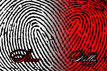 couple-fingerprint-art.jpg