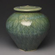 View: Cremation Urns / Ceramic