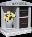 Cremation Monuments for Ashes