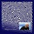 Fingerprint Pictures and Portraits