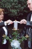 Funeral Ceremonies -  Funeral Poems - Funeral Prayers - Funeral Music