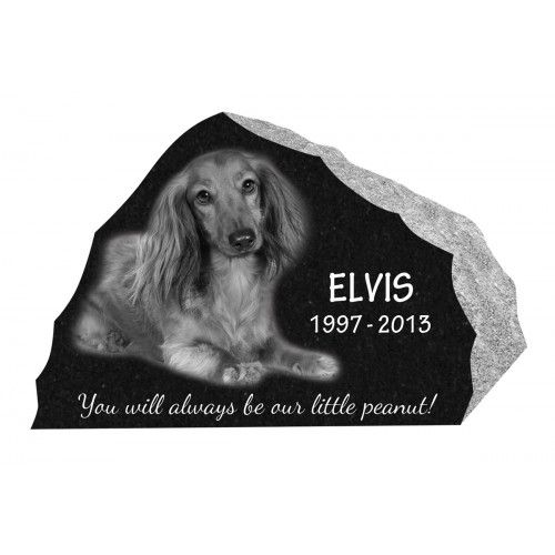 colors for monuments pet memorials pet monuments grave markers cremation markers