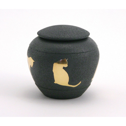 Imagination Pet Urn