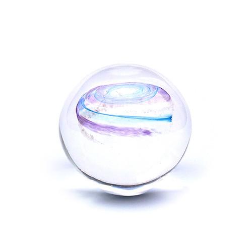 Glass Keepsake Style #28