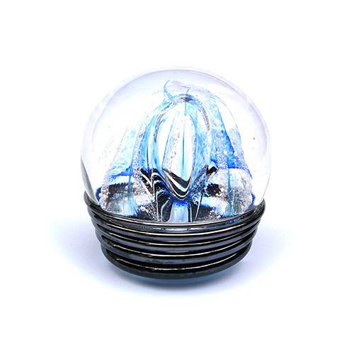 Glass Keepsake Style #30