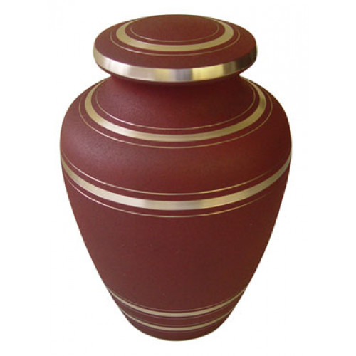 Cabernet Urn Collection