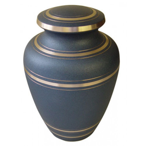 Wedgewood Urn