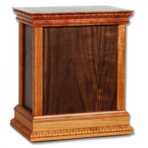 Standard Classic II Urn