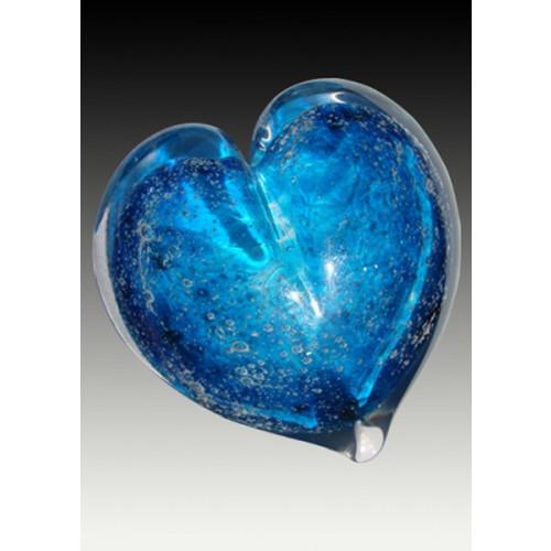 Boundless Heart Pulsar
