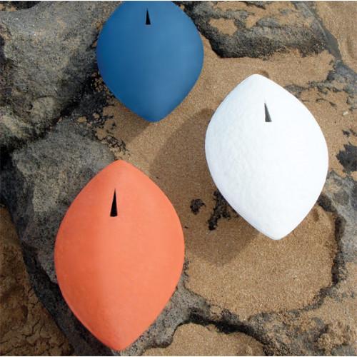 Ocean Messenger Bio Urn