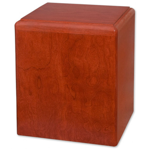 Madison Cremation Urn for Ashes
