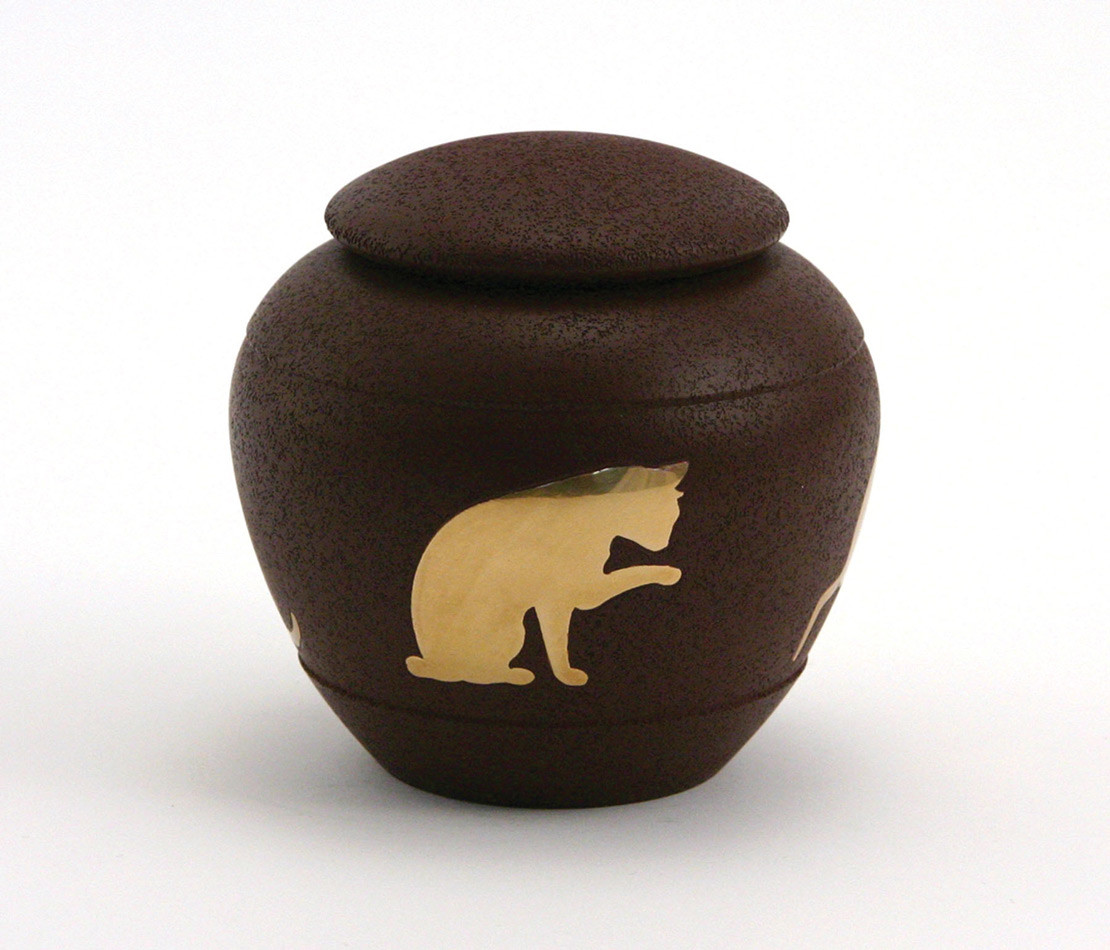 Images Pet Urn Cremation Solutions