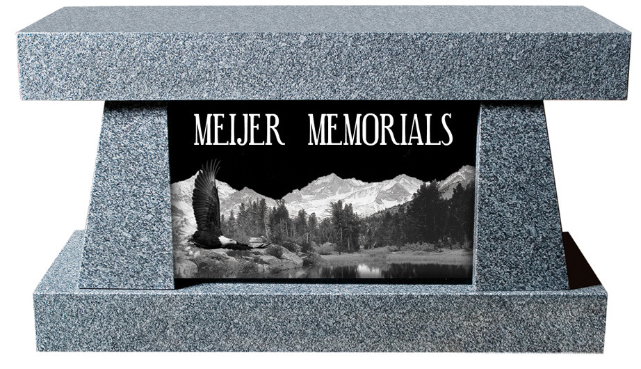 Masters Cremation Bench Cremation Solutions