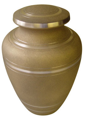 Solaris Urn Collection Cremation Solutions