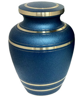 Wedgewood Urn Collection Cremation Solutions