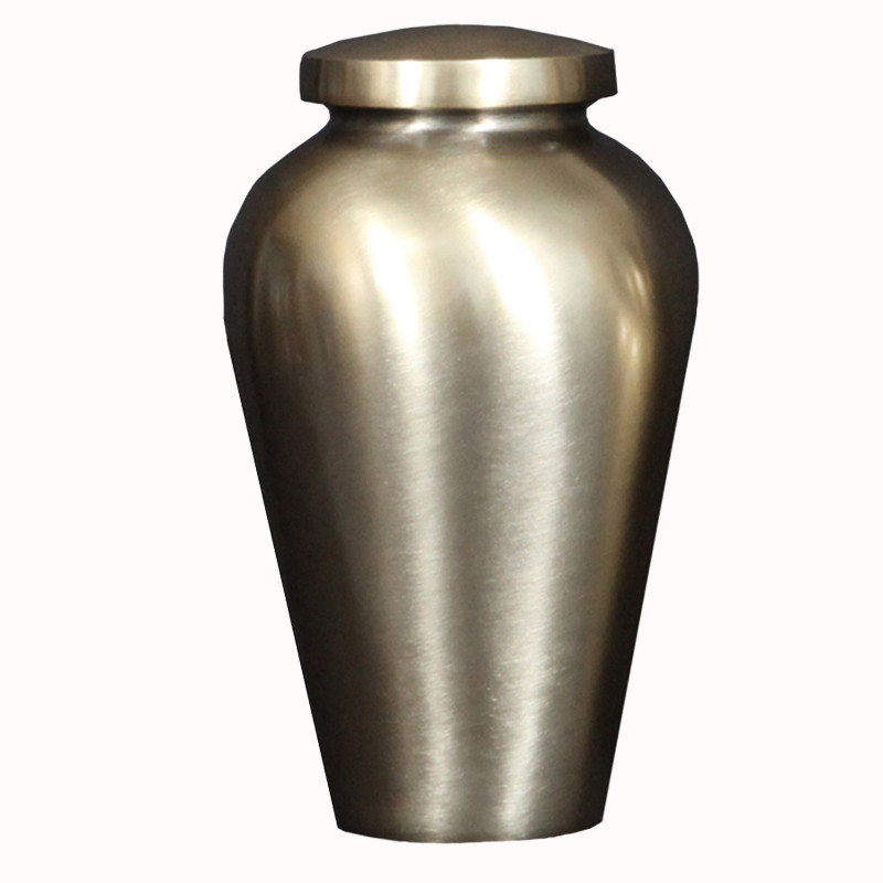 Athenian Cremation Urn Cremation Solutions