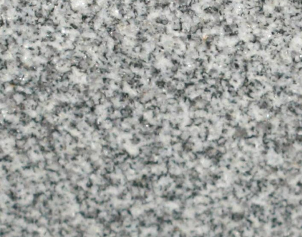 Barre Gray Granite : Bench style cremation solutions
