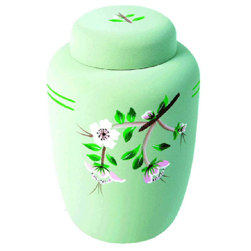 Eco Urns Biodegradable Urn Cremation Ashes