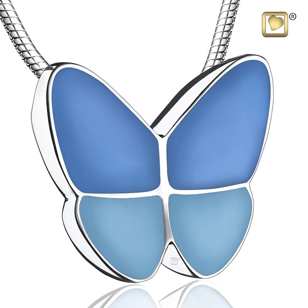 all necklace things sloth swarovski blue jewelry love butterfly will you crystal pieces