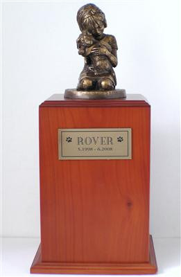 My Best Dog Ever Urn For Ashes Cremation Urn Ashes