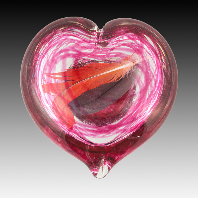 Embracing Heart Cremation Solutions