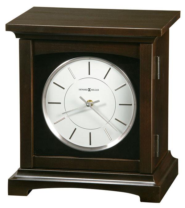 the tribute mantel clock urn - Mantel Clock