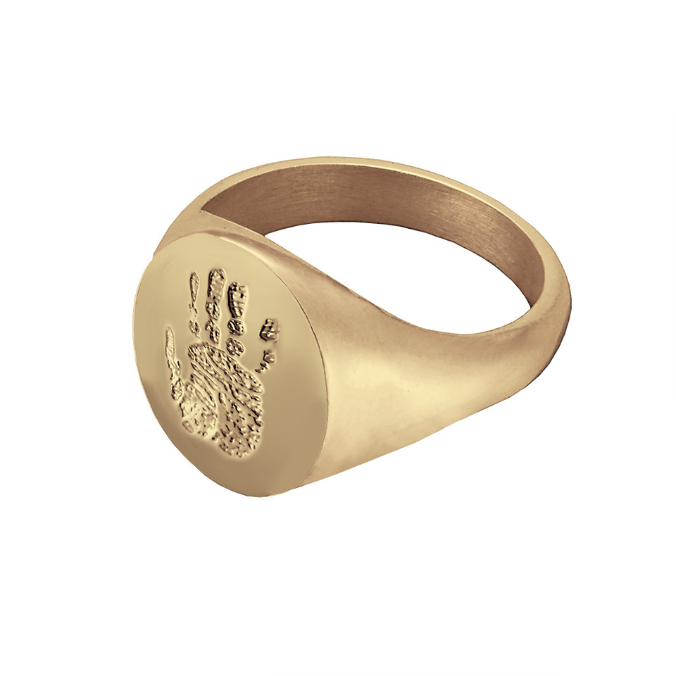rings of guise product signet a kind jewellery gold solid ring