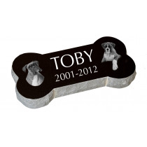 The Toby (3 Sizes and 2 Colors)